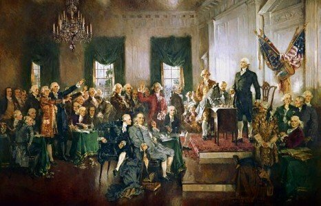 640px-Scene_at_the_Signing_of_the_Constitution_of_the_United_States