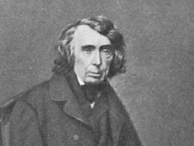roger_Brooke_Taney