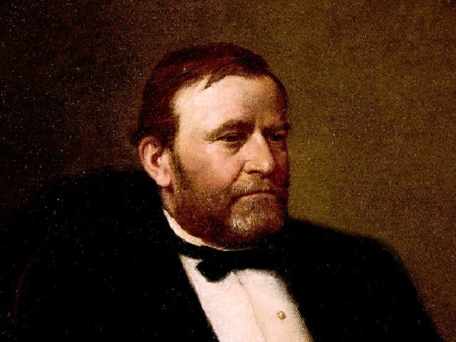 10 fascinating facts about president ulysses grant national grant was the top commander for the union side at the end of the civil war and became the 18th president after andrew johnsons disastrous term publicscrutiny Images