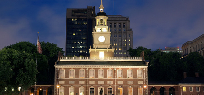 Visit Historic Philadelphia - National Consution Center on map of delaware river 1776, map of american colonies 1776, map of virginia 1776, map of bucks county 1776, map of pennsylvania in 1700s, map of manhattan 1776, map of united states 1776, map of long island 1776, map of colonies in 1776, map of texas 1776, map of the mid atlantic colonies, map of america in 1776, map of dorchester heights 1776, map of annapolis 1776, map of quebec city 1776, map of easton 1776, map of california 1776, map of pennsylvania in 1776, map of trenton 1776, map of alaska 1776,